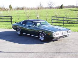 dodge charger for sale craigslist 1974 dodge charger specs ameliequeen style