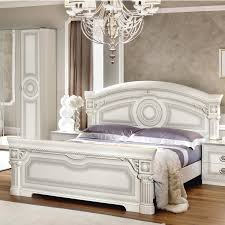 Bedroom Furniture Grey Gloss Grey And Teal Bedding Silver Bedroom Set White Decor Mirrored