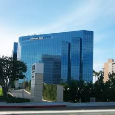 Comerica Business Credit Card Comerica Bank Reviews San Diego Ca 9255 Towne Ctr Dr
