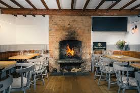the duke william askham rural pub and dining
