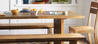 casual dining rooms inspirations world market