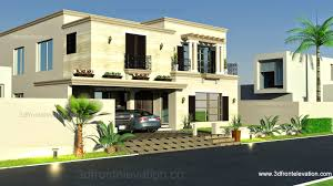 pakistan modern home designs plans corglife