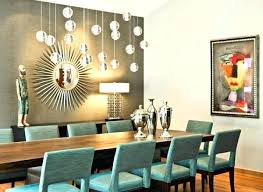 Hanging Pendant Lights Over Dining Table by Pendant Lighting Over Dining Room Table U2013 Mitventures Co