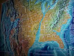 us geological earthquake map 25 best earthquake map ideas on recent earthquakes