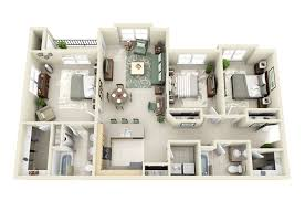 house layouts 3 bedroom house layouts interior design ideas