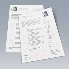 ui designer resume clean ui designer resume template free psd psd