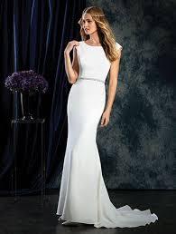wedding dresses spokane wa 34 best alfred angelo images on wedding dressses new