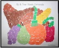 34 best thankagiving school images on preschool