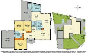 sim lim square floor plan narellan drive keysborough