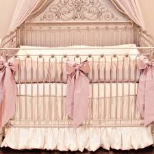 Custom Crib Bedding Sets Custom Crib Bedding Archives Crown Interiors