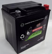 powersports batterybattery ca battery battery