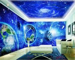 cosmic salle de bain achetez en gros cosmic fantasy en ligne à des grossistes cosmic