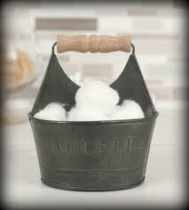 Country Bathroom Decor Country Primitive Bathroom Decor Tissue Box Covers Bathroom Decor