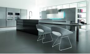 height of dining room table futuristic kitchen appliances
