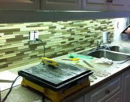 kitchen glass tile backsplash pictures kitchen backsplash glass tiles elegant elegant kitchen glass tile