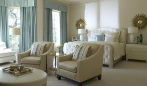 Master Bedroom With Sitting Area Layout Master Bedroom Sitting - Bedroom with sitting area designs