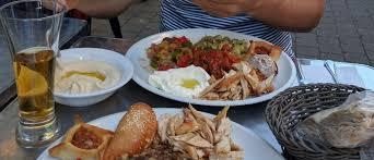 cuisine libanaise bruxelles al jannah restaurant libanais bruxelles centre 1000