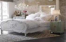 Shabby Chic Bedroom Ideas Shabby Chic Bedroom Furniture Planinar Info