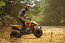 motocross bike race free images sand motocross soil dust cross extreme sport