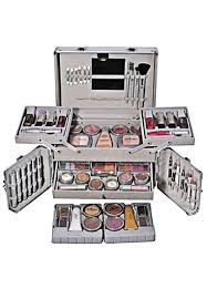 airbrush makeup kit in saudi arabia mugeek vidalondon