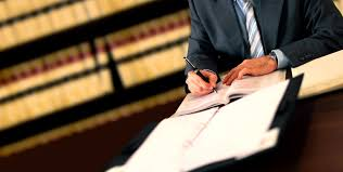 Pa Durable Power Of Attorney by Lancaster Pa Will Power Of Attorney Living Will Checklist Law