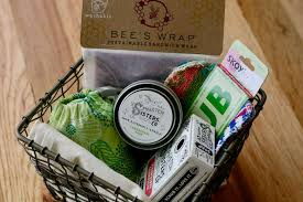 housewarming basket 5 favorite housewarming gifts and where to buy them in denver