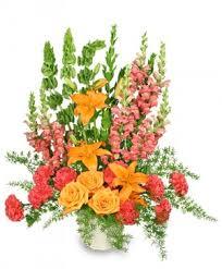 Ashland Flowers - sympathy arrangements a rose garden ashland city tn