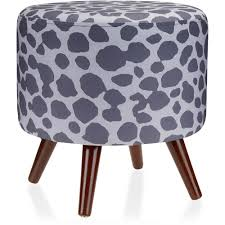 this is the ottoman i love these mainstays fashion round