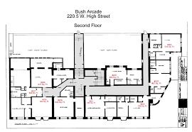 floor plan for commercial building commercial building design ideas best home