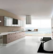 cabinet kitchen cabinet door suppliers pvc kitchen cabinet door