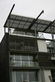 energy efficiency space heating and cooling and use of solar