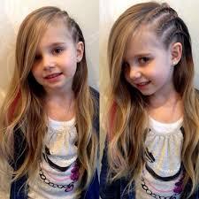 tutorial mengikat rambut kepang cara mengikat rambut anak perempuan cutes hairstyles cutes