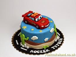 lightning mcqueen birthday cake ligtning mcqueen birthday cake ideas children s birthday cakes