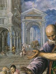 Christ Healing The Blind 80 Best Nt Parables U0026 Public Life Images On Pinterest Jesus