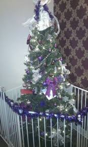 birmingham mail readers u0027 christmas trees can you do better