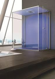 turkish home decor online top apollo steam showers design ideas bendut home interior shower