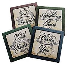 christian gifts 10 christian gifts to help keep god the center of your home