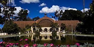 San Diego Botanical Garden Foundation Balboa Park Botanical Garden Dunneiv Org