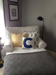 Comfortable Reading Chair For Bedroom Best 25 Bedroom Reading Chair Ideas On Pinterest Reading Chairs