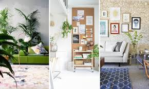 home interior trends home interiors trends that you need to about for 2017