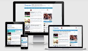 inalabs responsive high ctr blogger template softdews