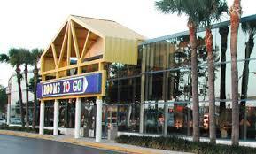 orlando fl furniture mattress store fl mall