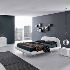 bedrooms impressive gray paint colors gray wall color paint