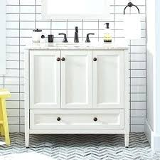 Home Depot Bathroom Vanity Cabinet Home Depot Small Vanity Sillyroger