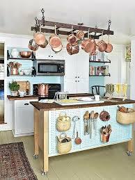 farmhouse kitchen ideas on a budget farmhouse kitchen ideas on a budget opstap info