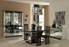 cuisine loft decoration maison moderne 2015 unique idees cuisine loft moderne