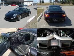 porsche carrera 2008 stock 2008 porsche 911 turbo 1 4 mile trap speeds 0 60 dragtimes com
