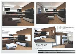 homestyle online 2d 3d home design software 3d home design software excellent virtual architect software allows