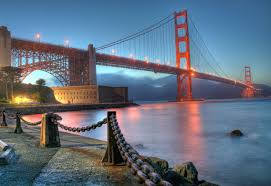 budget travel 33 most beautiful places in america