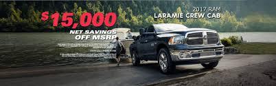 lexus for sale modesto ca ram jeep dodge chrysler car dealers in modesto ca central valley